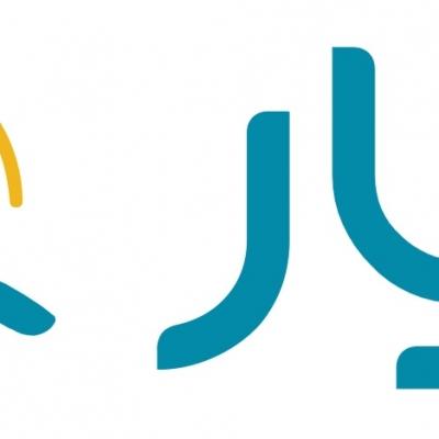 پروژه پروموت فروشگاه اینترنتی بیار، شرکت هوش گستر ماهان، تهران، فروشگاه های محدوده سهروردی (سوپرمارکت ها، میوه فروشی ها و نانوایی ها)، زمستان 1397