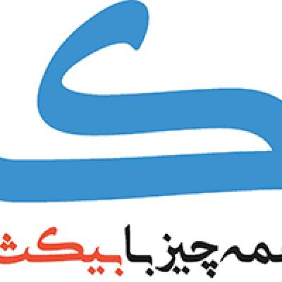 پروژه پروموشن فروش میدانی چسب بیکث، شرکت ایستا چسب سانا، تبریز، بهار 1397